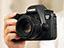 コスパ最高! キヤノンEOSユーザー必携の標準レンズ「EF50mm F1.8 STM」