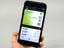 Apple Payとおサイフケータイの違いは?「スマホ決済」の基本を解説