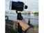 専用アプリでスマホと連携! スマホ装着型スタビライザー「Osmo Mobile」