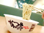 【ホビー・エンタメ】とんこつラーメン「なんつッ亭」カップ麺の苦悩とジレンマ