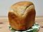 ふわふわの塩糀パンや2種類の焼き芋が作れるホームベーカリーに激ハマり!