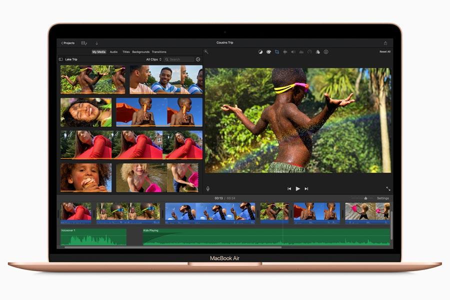 《2017年》タイプ別おすすめノートパソコン 買い替えるならこの ...