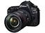 フラッグシップが続々登場! 今冬注目の高性能デジタル一眼カメラ最新5機種
