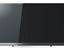 実は売れてる4Kテレビ。58型15万円切りの東芝「REGZA 58M500X」が人気1位に