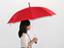 【ホビー・エンタメ】傘が天気を教えてくれる!? Bluetoothアンブレラで雨の日が楽しい
