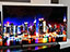 東芝初の4K有機ELテレビ「REGZA X910」登場! 4Kレグザの最高画質モデル