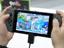 ローンチはゼルダなど全8本!Nintendo Switch向けソフトをまとめてみた