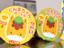 【食品】まるか食品やサンヨー食品を生んだ群馬!ぐんまちゃんご当地カップ麺って?