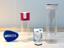 新発想!水を飲みながらろ過できるBRITAのマイボトル「fill&go」