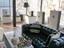 【生活家電】ブルーエアの空気清浄機を体験&限定メニューも食せるポップアップストア