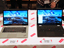 【PC・スマホ】シルバー「ThinkPad」が登場! レノボ「X1 Carbon」のこだわりがスゴイ