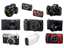 【カメラ】《2017年》おすすめデジカメ15選! 4つのタイプ別に人気モデルを紹介