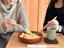 【ホビー・エンタメ】湖池屋の「コイケヤ プライド ポテト」は、どこまで本気?