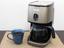 コーヒーメーカーは香りで選ぶ!?デロンギ「ICMI011J」のアロマ効果がスゴい