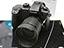 【カメラ】カメラの総合イベント「CP+2017」で見かけた注目の新製品5選!