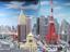 大人も楽しめる「レゴランド・ディスカバリー・センター東京」レポート