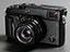 【カメラ】富士フイルムの人気レンズ「フジノンレンズ XF35mmF2 R WR」実写レビュー