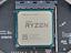 AMD最新CPU「Ryzen 7」3モデルを一斉テスト