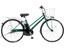 人気の電動アシスト自転車!11モデルを厳選
