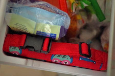 畳めば3センチほどに薄くなるので、冷凍庫の中でも場所を取りません。約12時間凍らせて、10時間程度の保冷効果があります