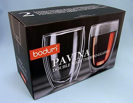 bodum(ボダム)