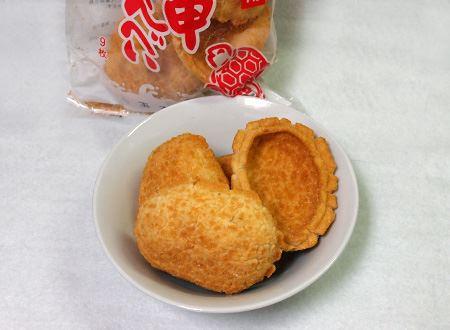 同じく沖縄の名産品である、さんぴん茶や泡盛りと一緒にいただくと盛り上がります