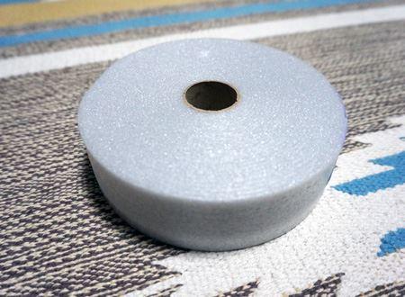 サッシ枠断熱テープ
