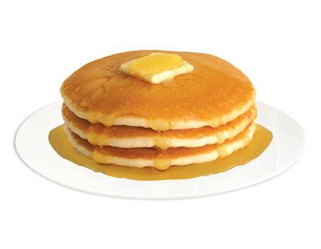ハワイアンサン トロピカルパンケーキミックス