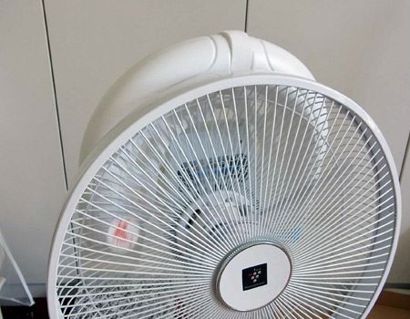 これで暑い夏もなんとかなりそう〜♪