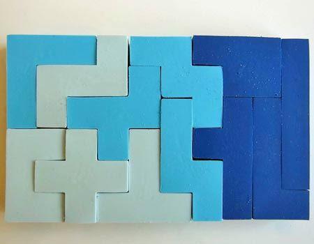 写真は6×10(2339通り)、ほかにも3×20(2通り)や4×15(368通り)もできます