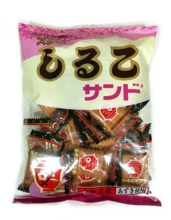名古屋圏では知らない人はいないと言っても過言ではないパッケージ