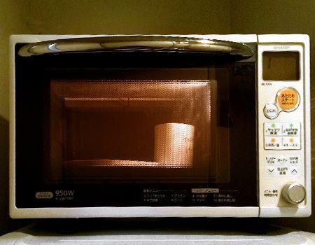 筆者は200℃で25分焼き付けしてきます