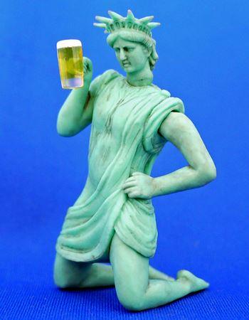 ビールがまた生々しくていいです