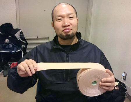 浅子先生、お願いします