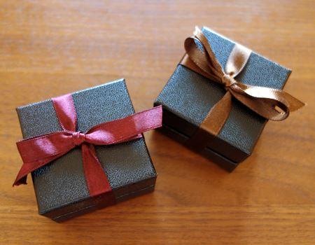 Patisserie & Chocolaterie MATILDA(マチルダ)の「金のジャポネ」と「銀のジャポネ」
