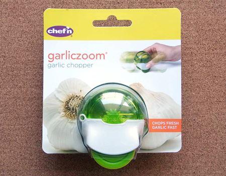実用的でありながら、かわいく楽しいキッチングッズを提供するChef'nブランドの商品です