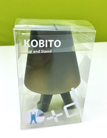 「KOBITO (コビト)」