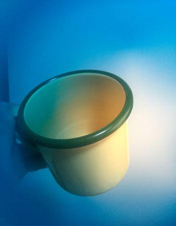 Jelly lens (ジェリーレンズ)