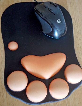 マウスをのせるとこんな感じです