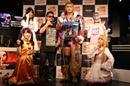 6月1日発売の「鉄拳7」がひと足先に秋葉原で楽しめる!「e-sports TEKKEN BAR」