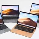 Macノートの選び方【2017年版】 MacBook、MacBook Air、MacBook Proどれを選ぶ?