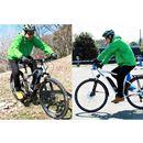 ヤマハのスポーツタイプの電動アシスト自転車「YPJ」シリーズの新モデル4車種に試乗してきた!