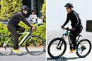 ヤマハの強力なライバルかも!? BESVの新型「e-Bike」でいち早く公道を走ってきた!