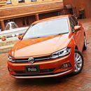 VW 新型「ポロ」国内初試乗!1L3気筒ターボとMQBの実力を検証