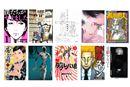 漫画コンシェルジュが選ぶ! 2017〜2018年に実写化の名作漫画10選