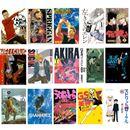 漫画コンシェルジュが選ぶ! GWに一気読みしたい漫画ベスト15