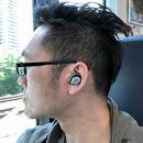 聴きたい音、聴きたい声だけを聴く! 超本格波聴覚補正イヤホンNuheara「iQbuds」速攻レビュー