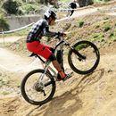パークでガチ試乗! ヤマハのMTBタイプの電動アシスト自転車「YPJ-XC」はガンガン遊べる本格派!!