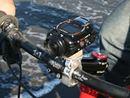 ガチで使って実感! 液晶モニターを搭載したタフネスなアクションカム「RICOH WG-M1」が熱い