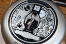 """【ボイスあり!】""""黒執事""""セバスチャン(CV:小野大輔)お掃除ロボのご奉仕に胸キュン!!"""